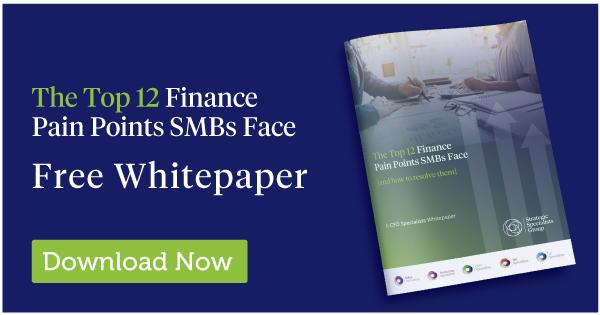 CFO Whitepaper