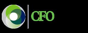 CFO Logo-1
