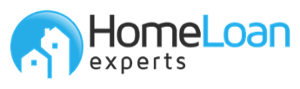 HLE_Logo_3456x1025-1