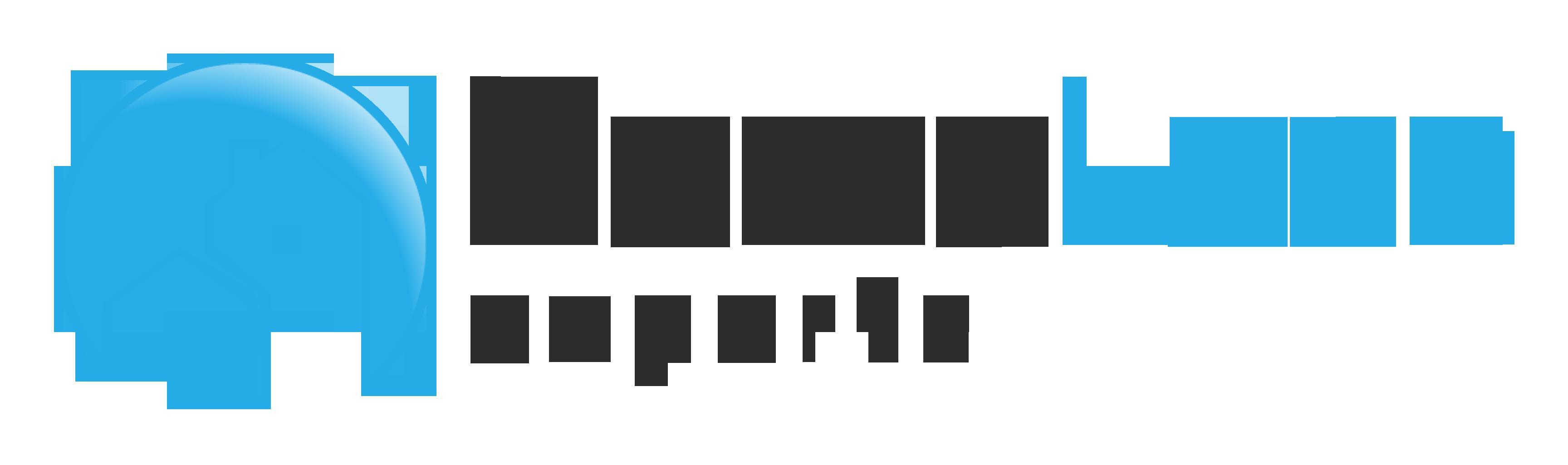 HLE_Logo_3456x1025