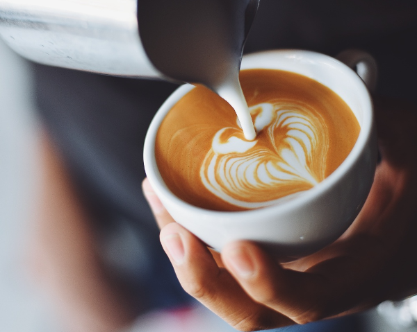 art-beverage-blur-caffeine-302896-1-3-1-1