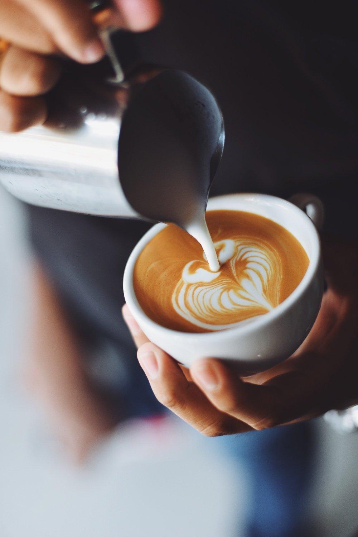 art-beverage-blur-caffeine-302896-1