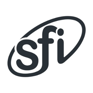 sfi Logo-1