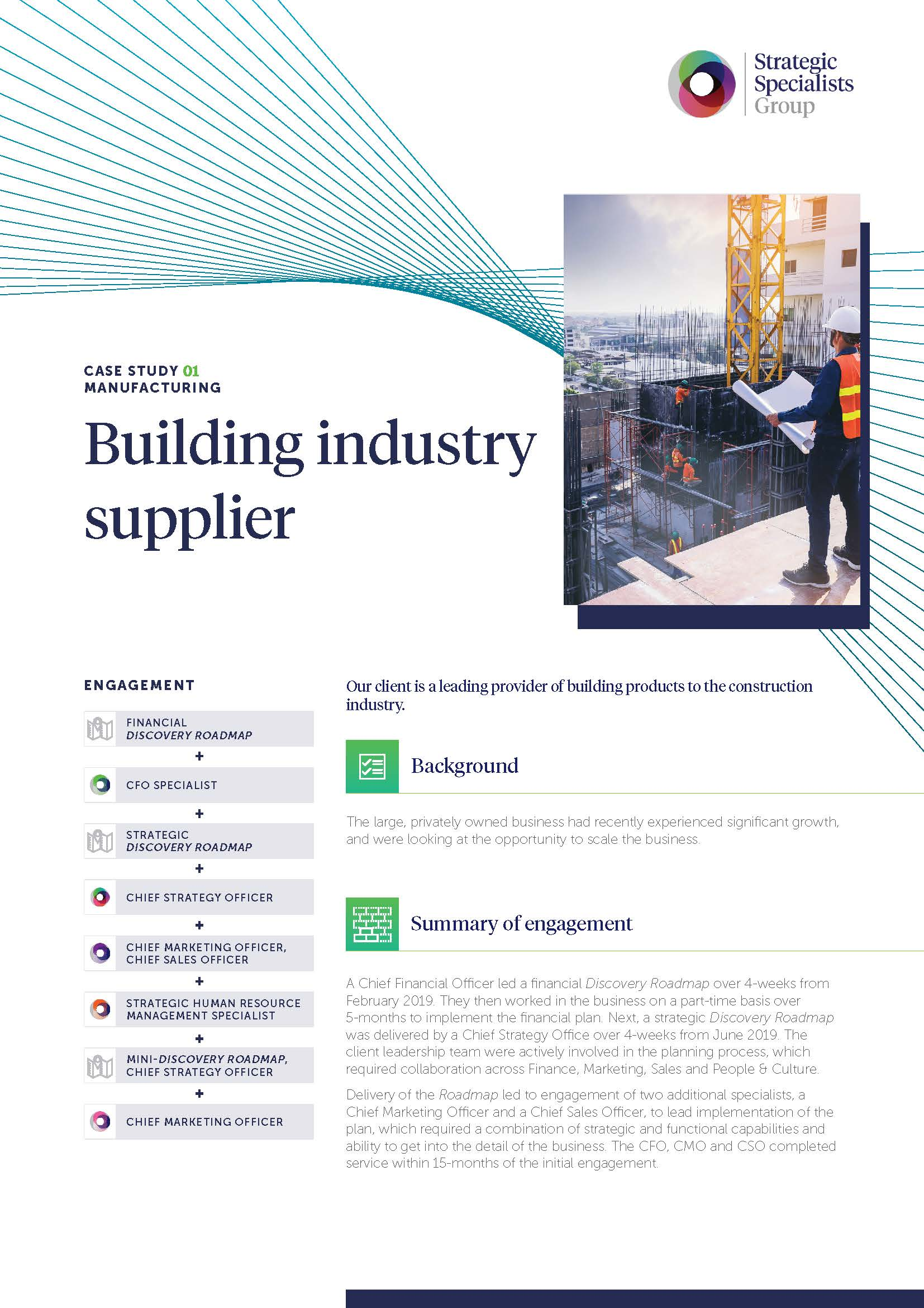 01_BuildingIndustrySupplier_Case_Study_SSG_Page_1