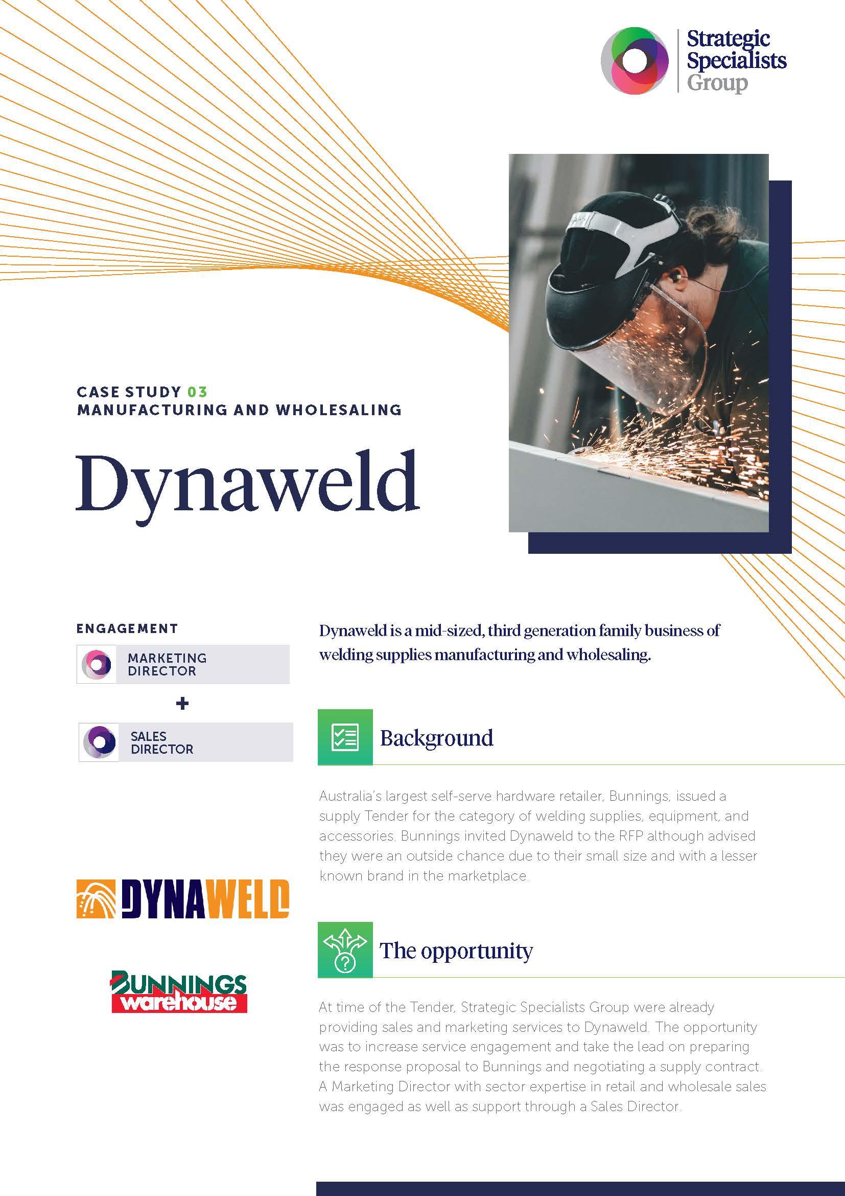 03_Dynaweld_Case_Study_SSG_Page_1