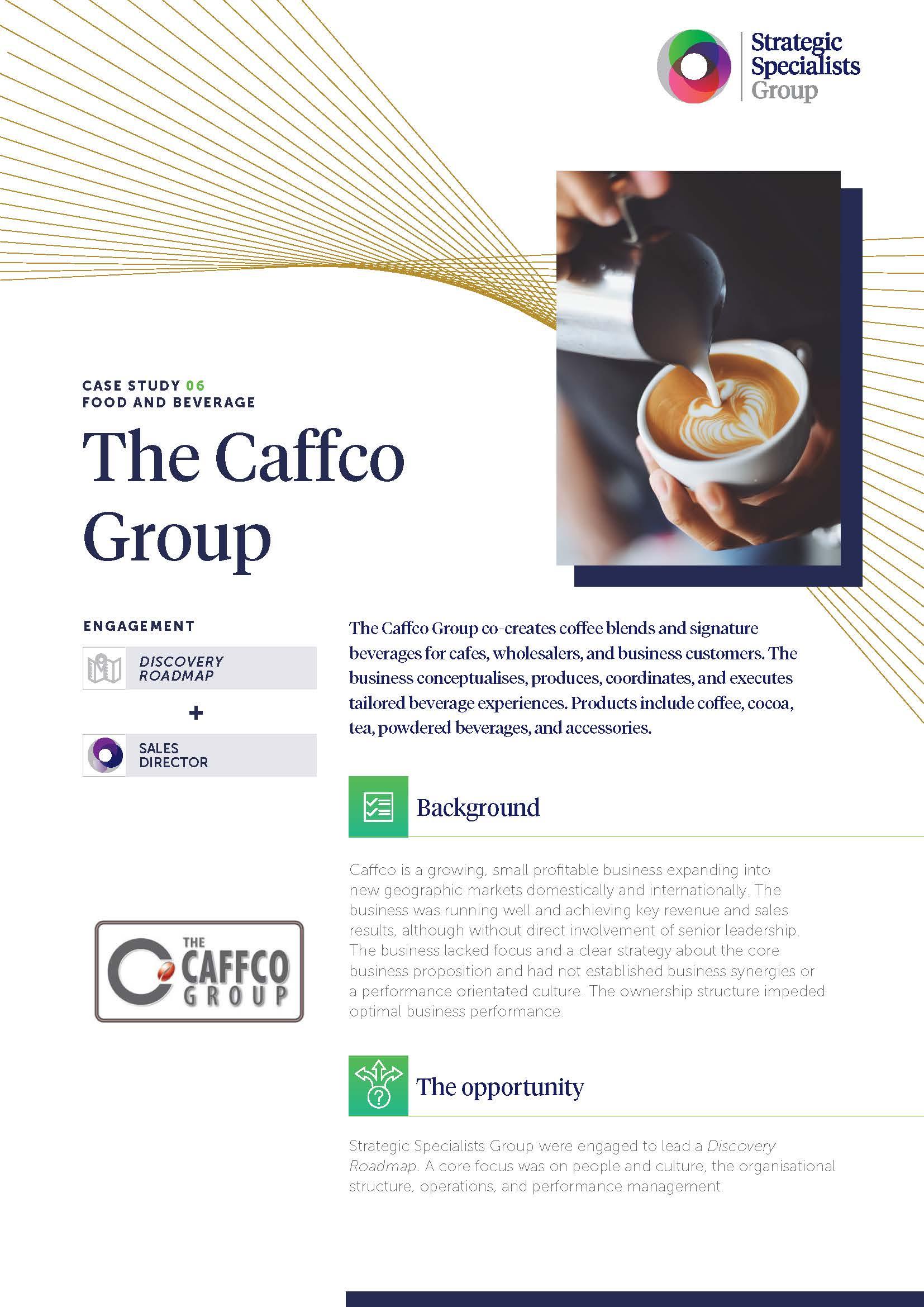 06_Case Study_Caffco_SSG_Page_1