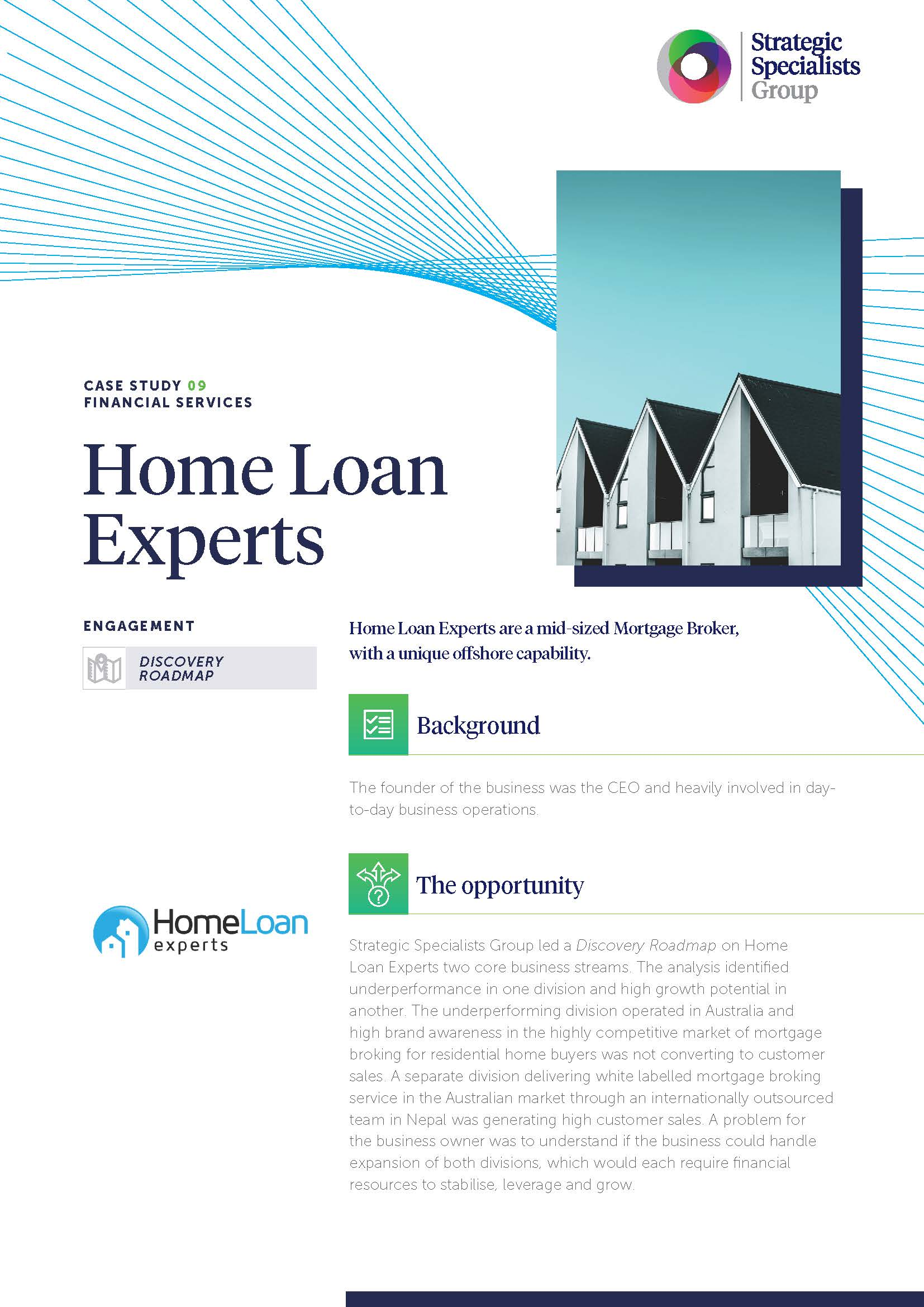 09_HomeLoanExperts_Case_Study_SSG_Page_1
