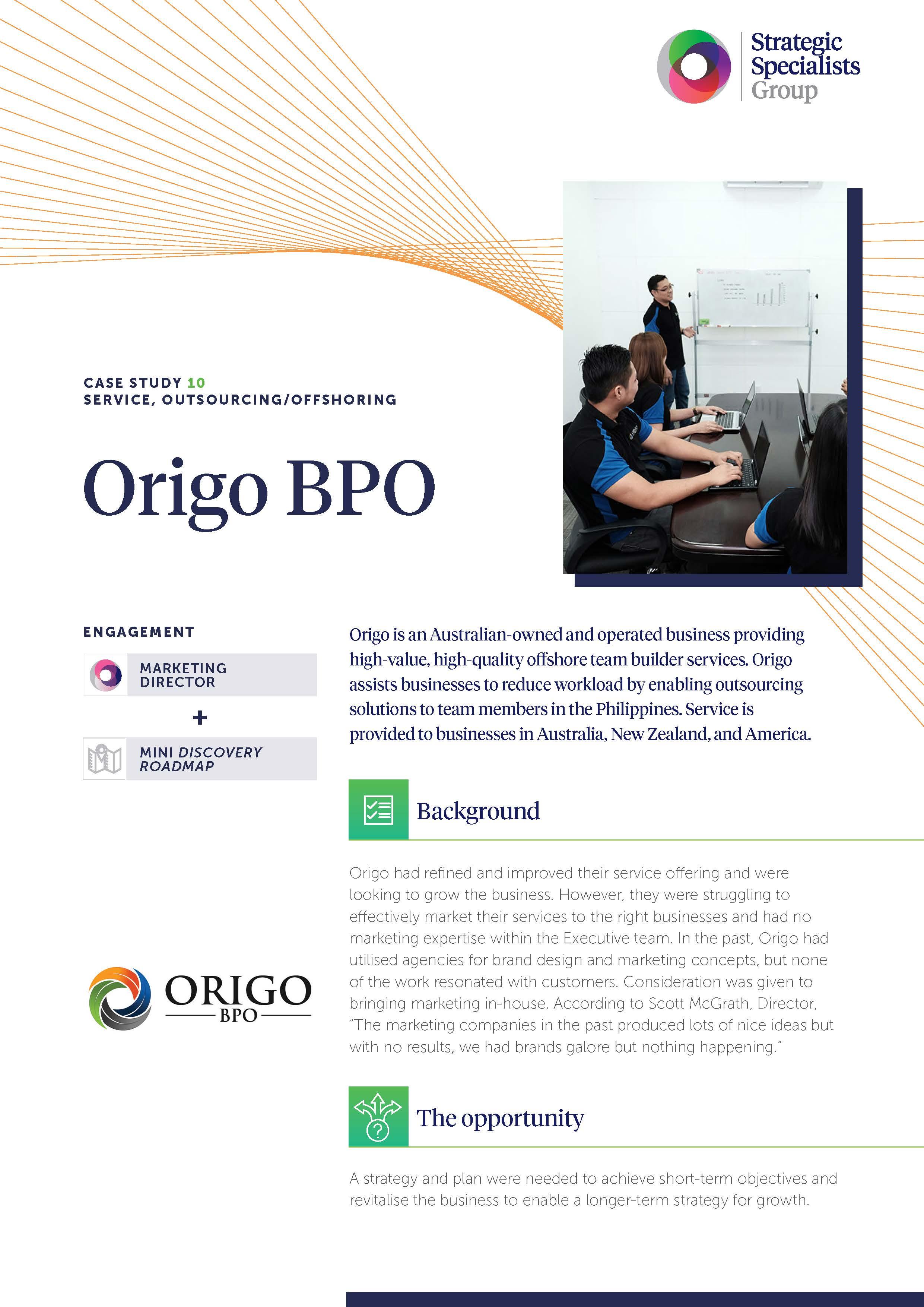 10_Origo_Case_Study_SSG_Page_1
