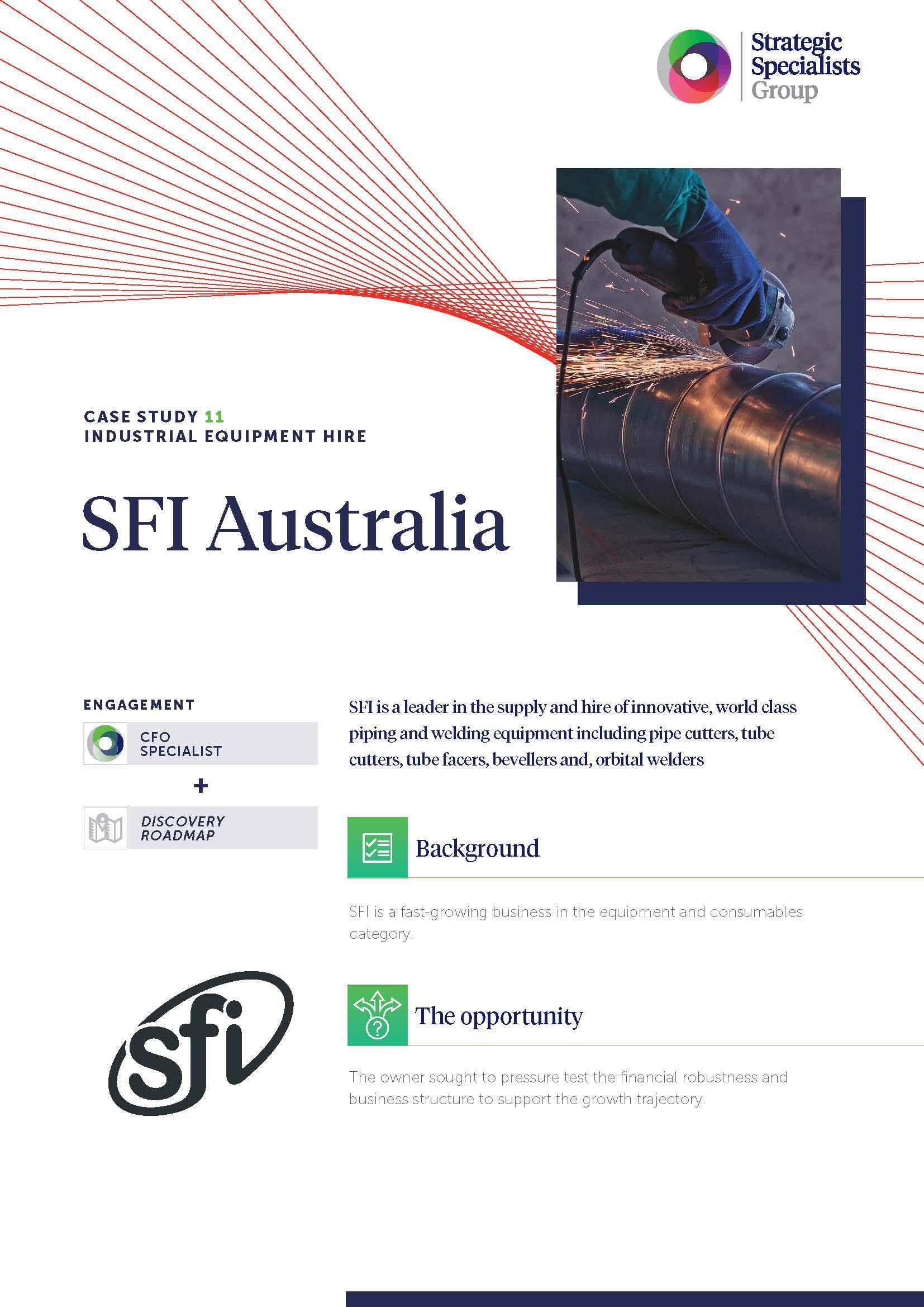 11_SFI_Case_Study_SSG_Page_1