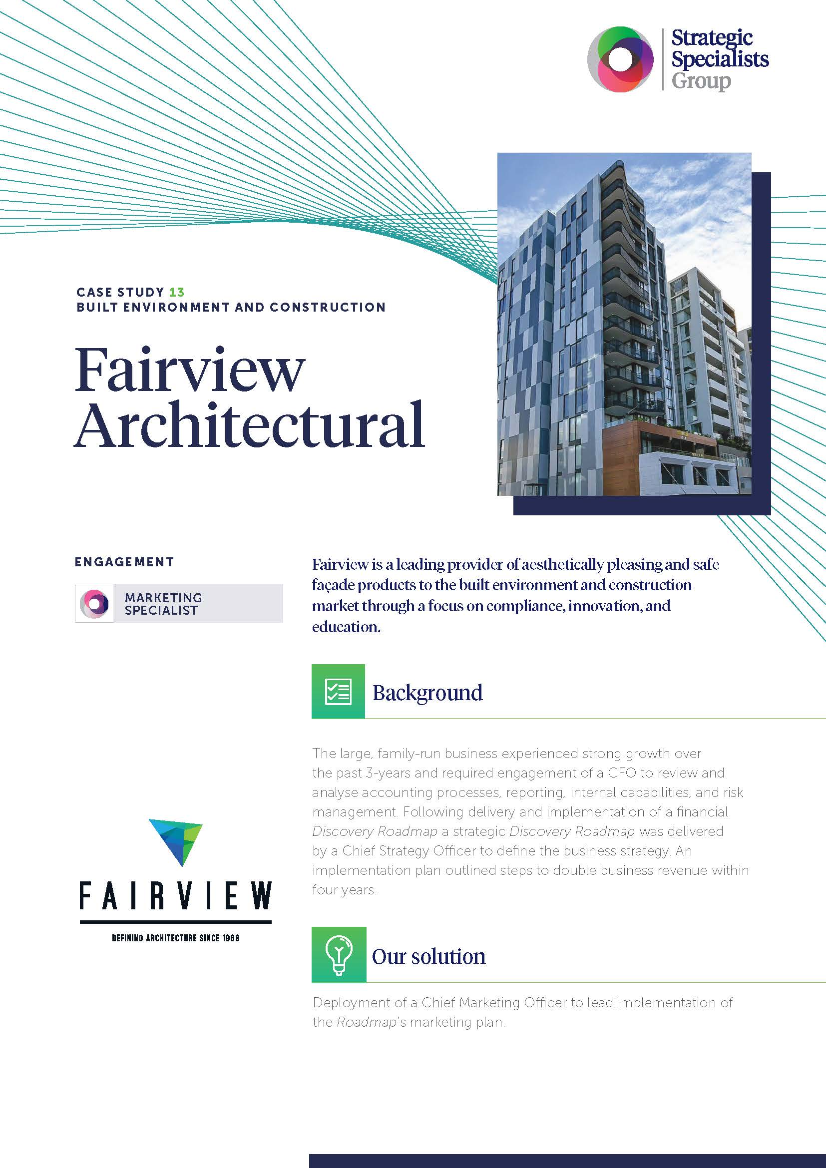 13_Fairview(Marketing)_Case_Study_SSG_Page_1