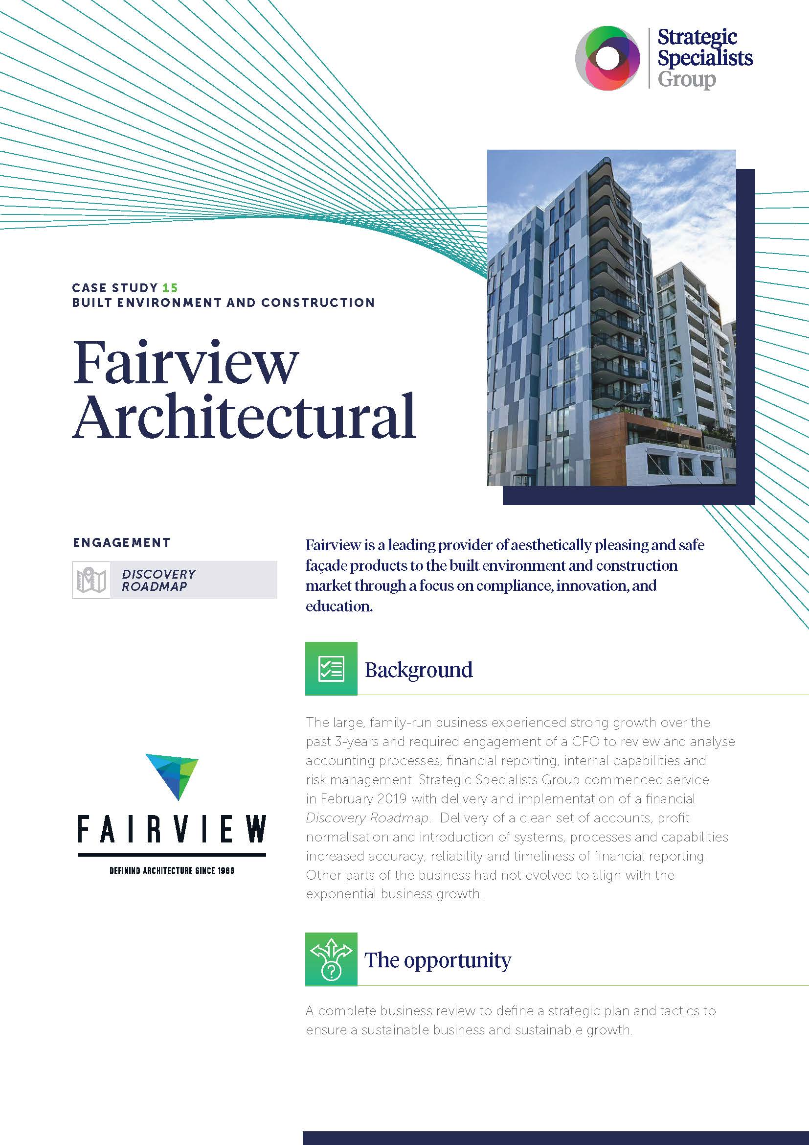 15_Fairview_DiscoveryRoadmap_Case_Study_SSG_Page_1
