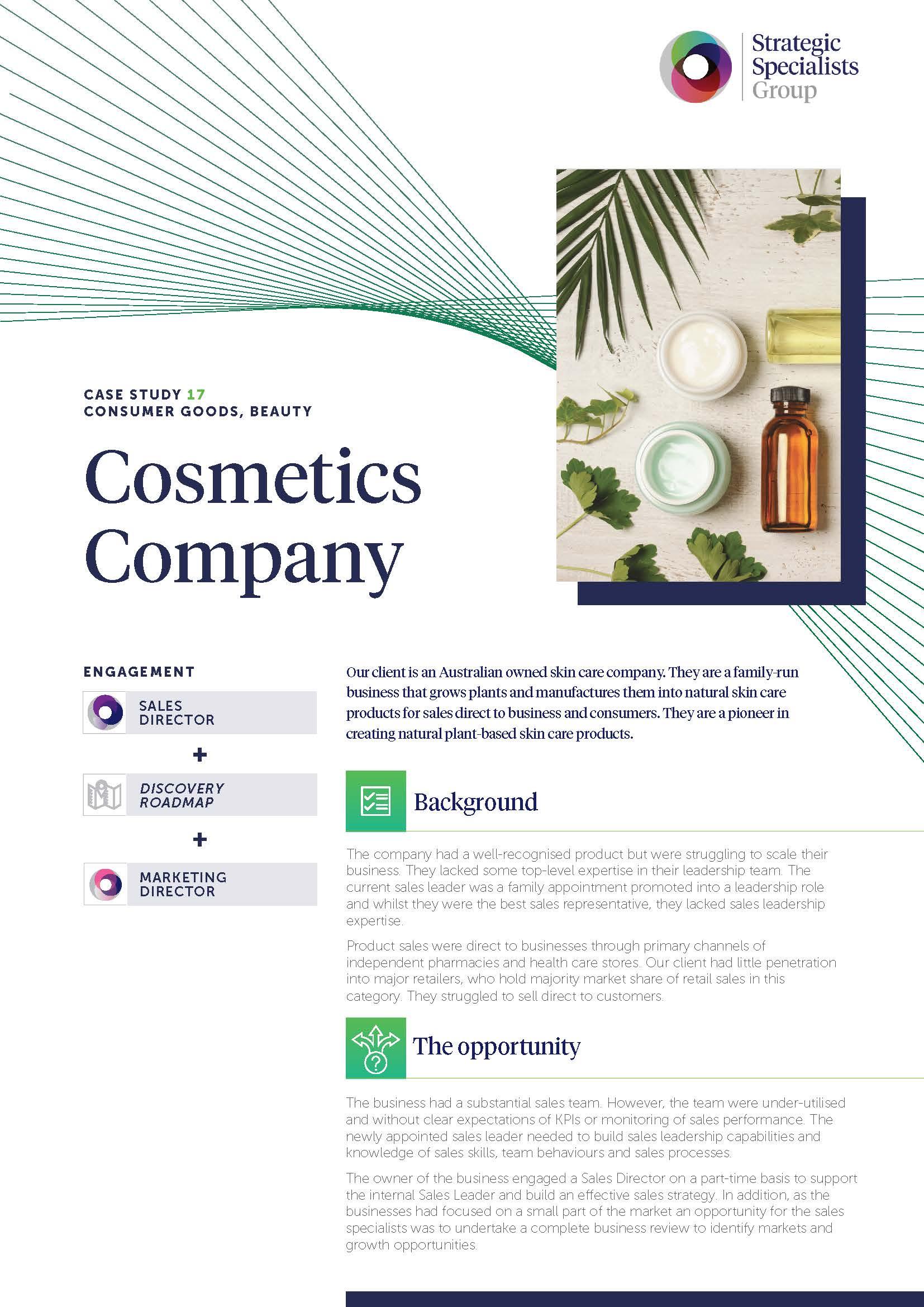 17_SkinCare_Case_Study_SSG_Page_1