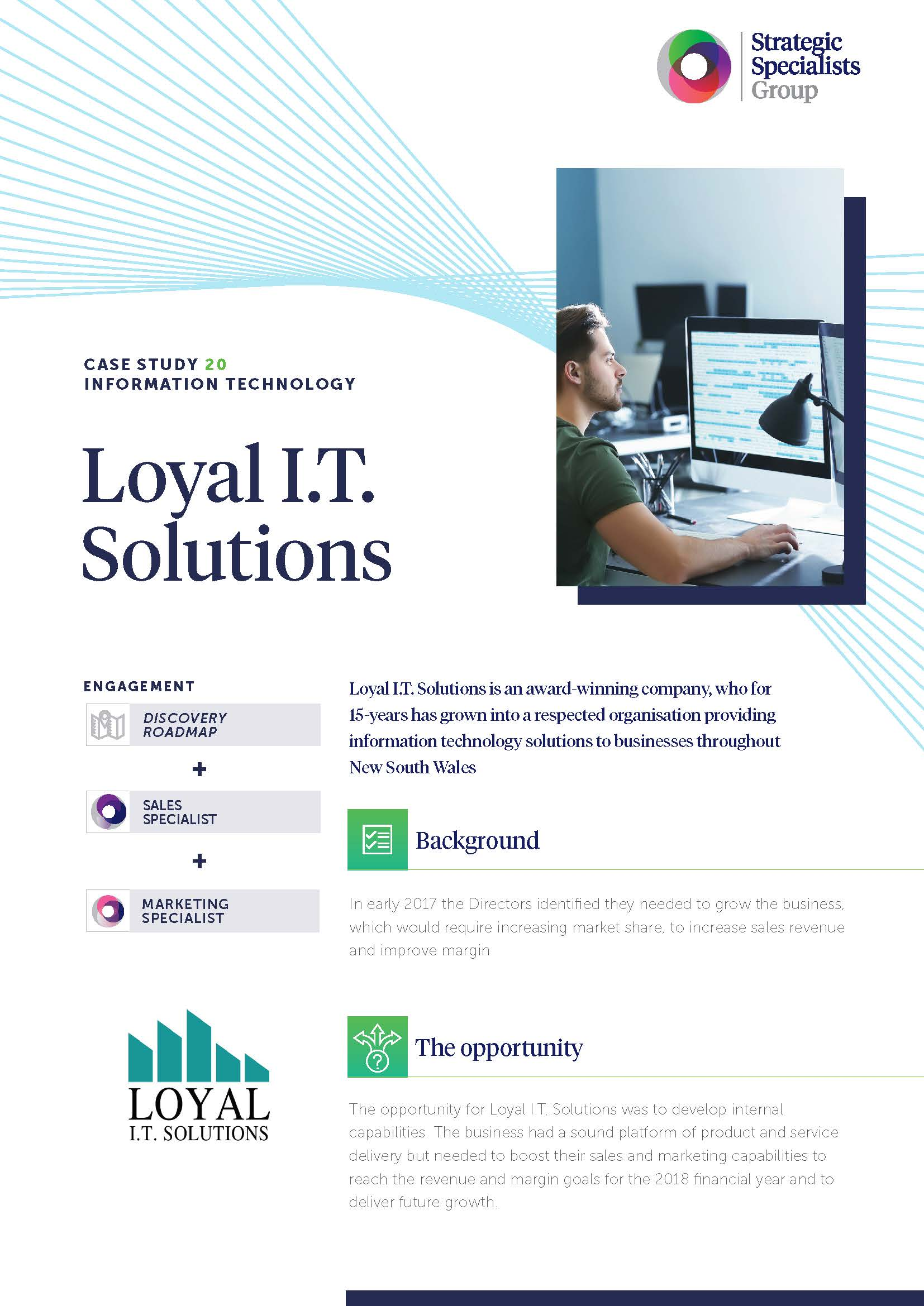 20_Loyal_IT_Case_Study_SSG_Page_1