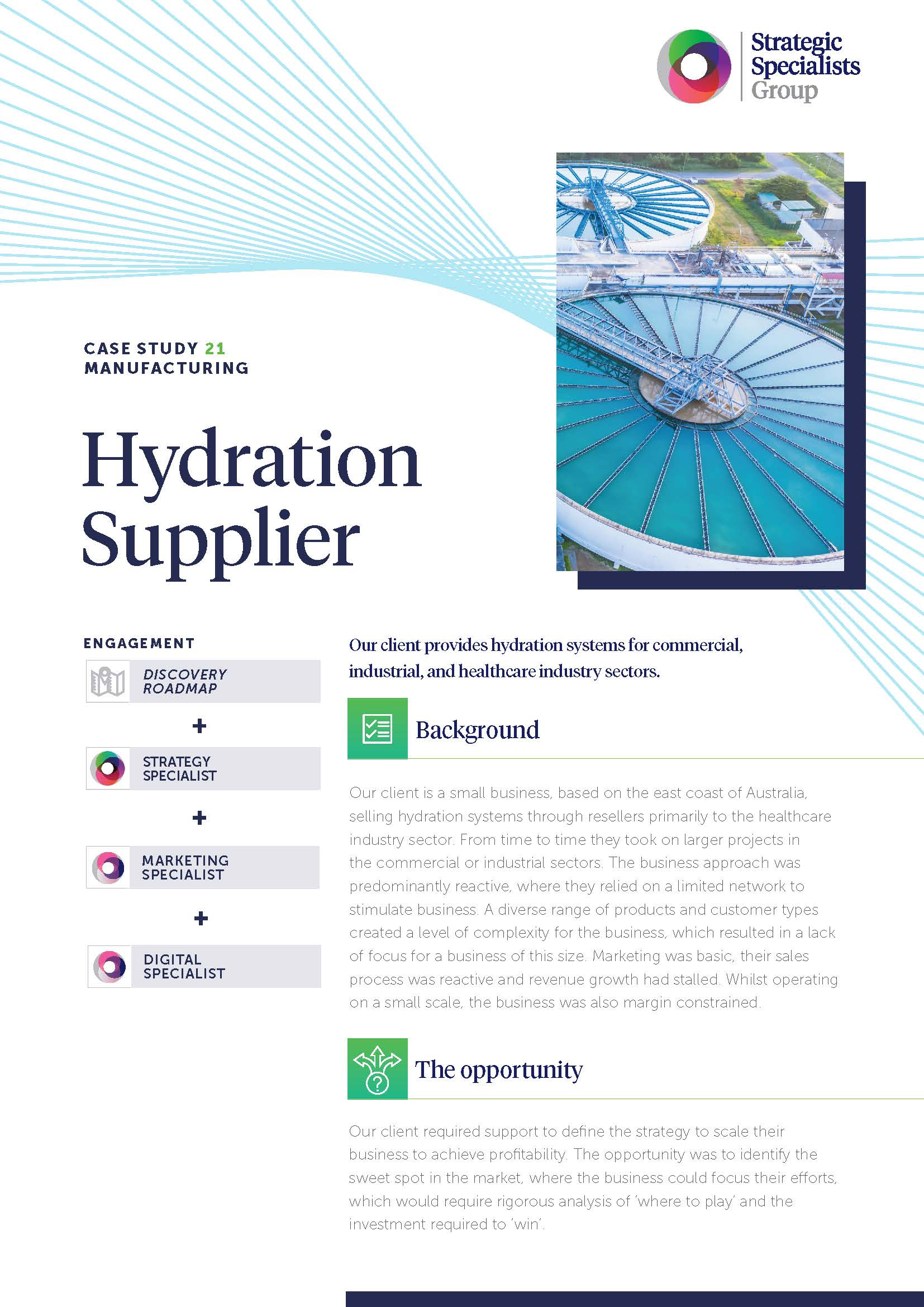 21_Case Study_HydrationSupplier_SSG_Page_1