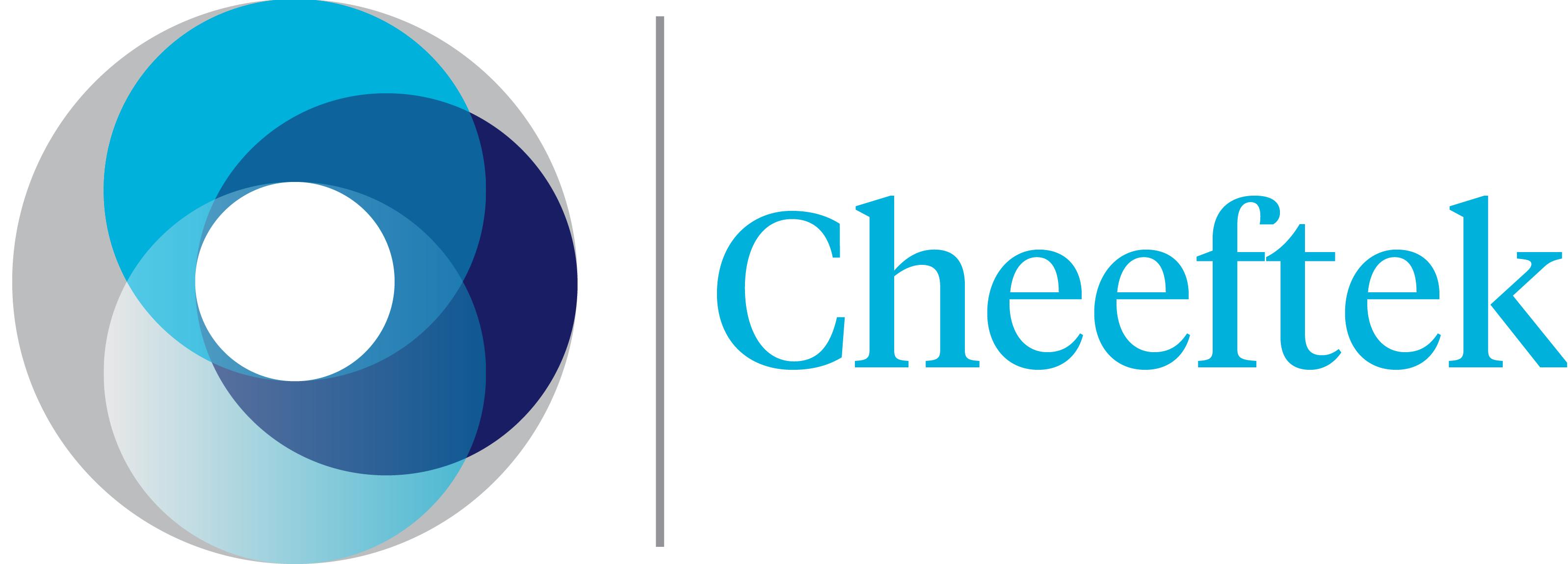 Cheeftek-011