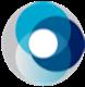 Cheeftek Logo-1-1