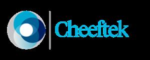 Cheeftek Logo-1