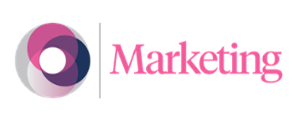 Marketing Logo-1