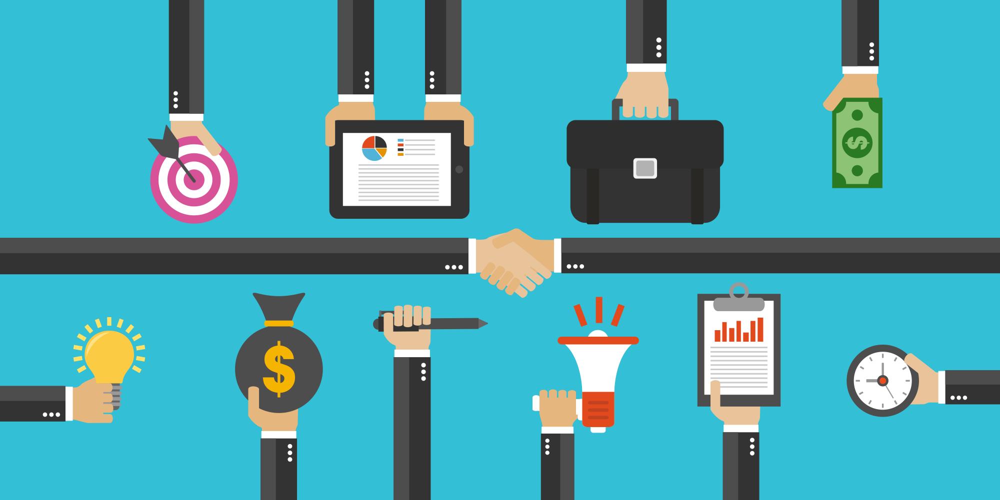 Marketing_Sales_integration-2