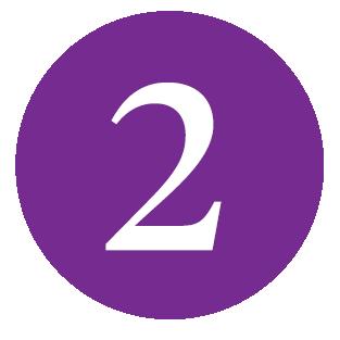 SSG Number 12