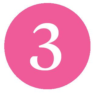 SSG Number 13