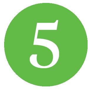 SSG Number 15
