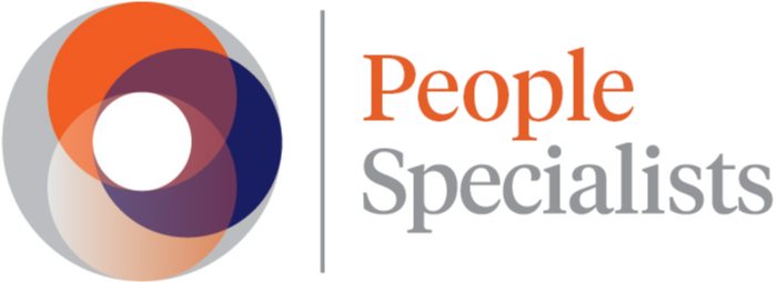 People Specialists Logo transparent-1
