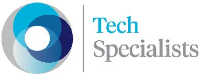 Tech Logo new