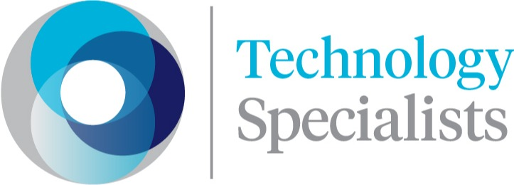 Technology Specialists jpeg