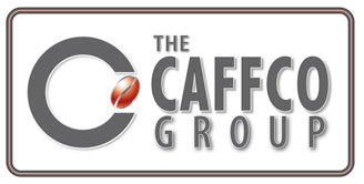The-Caffco-Group-Logo-Retina-164