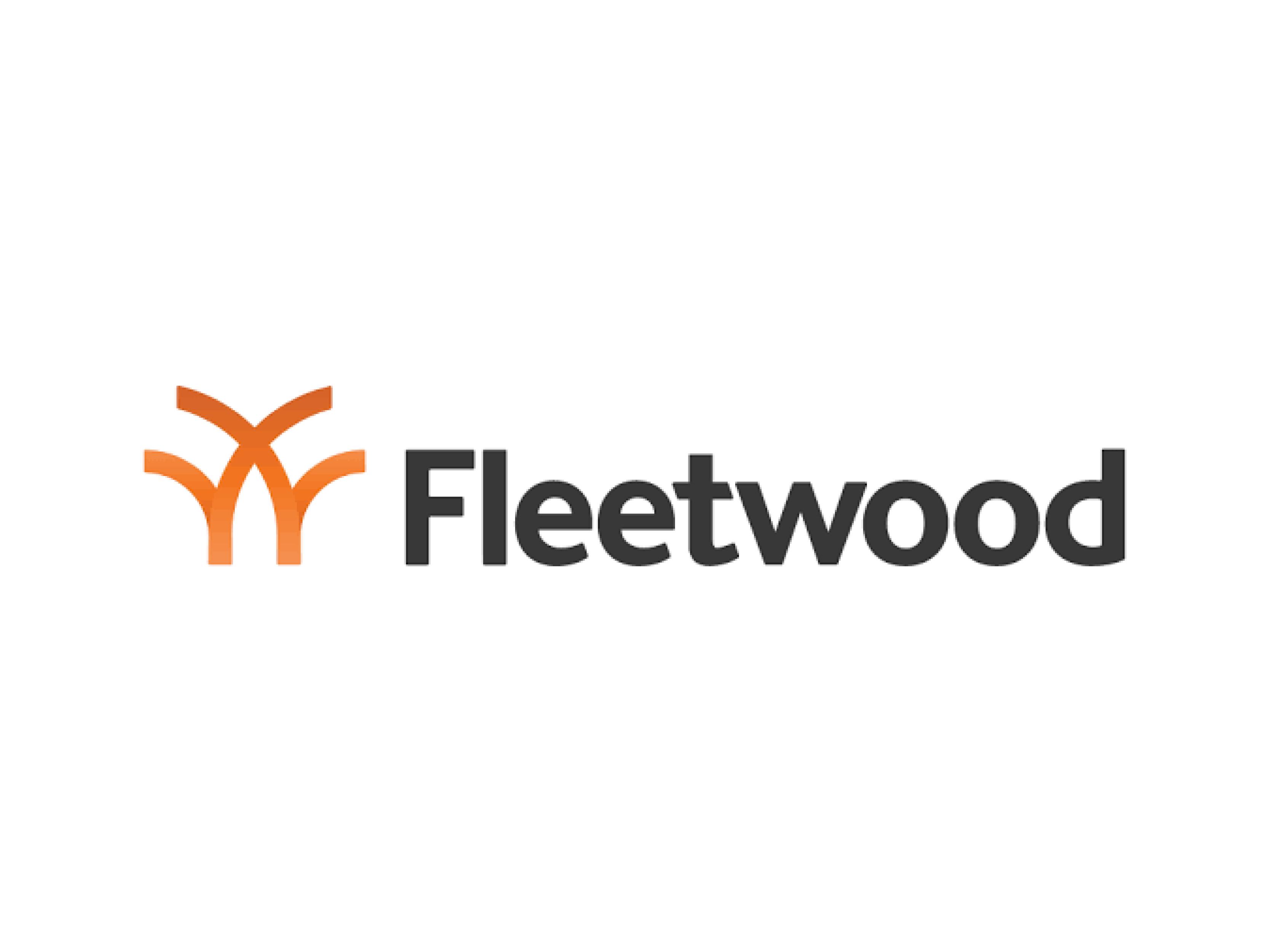 Fleetwood Urban